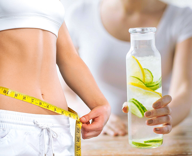 how to lose belly fat overnight